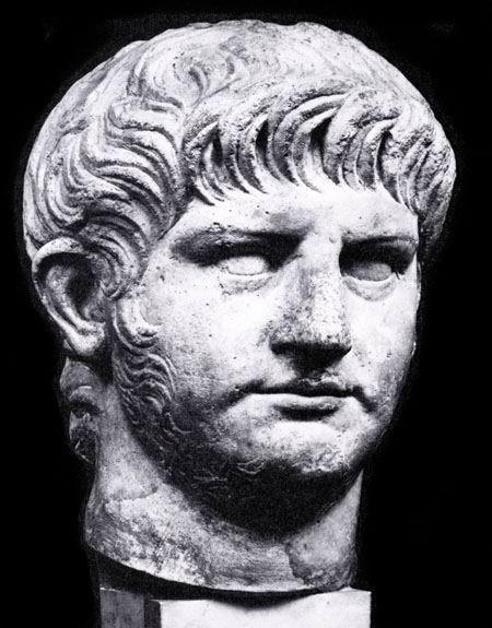 Античный апокалипсис: интересные факты о Помпеях