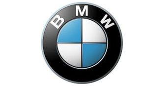 История эмблемы BMW