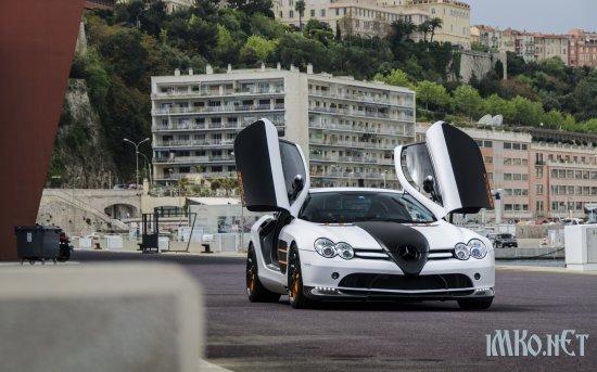 Наборчик обоев с Супер автомобилями
