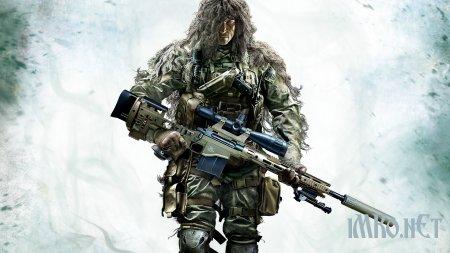 Подборка обоев из Игр - Best Games Wallpaper