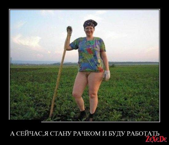 Подборка смешных фоток и картинок демотиваторов