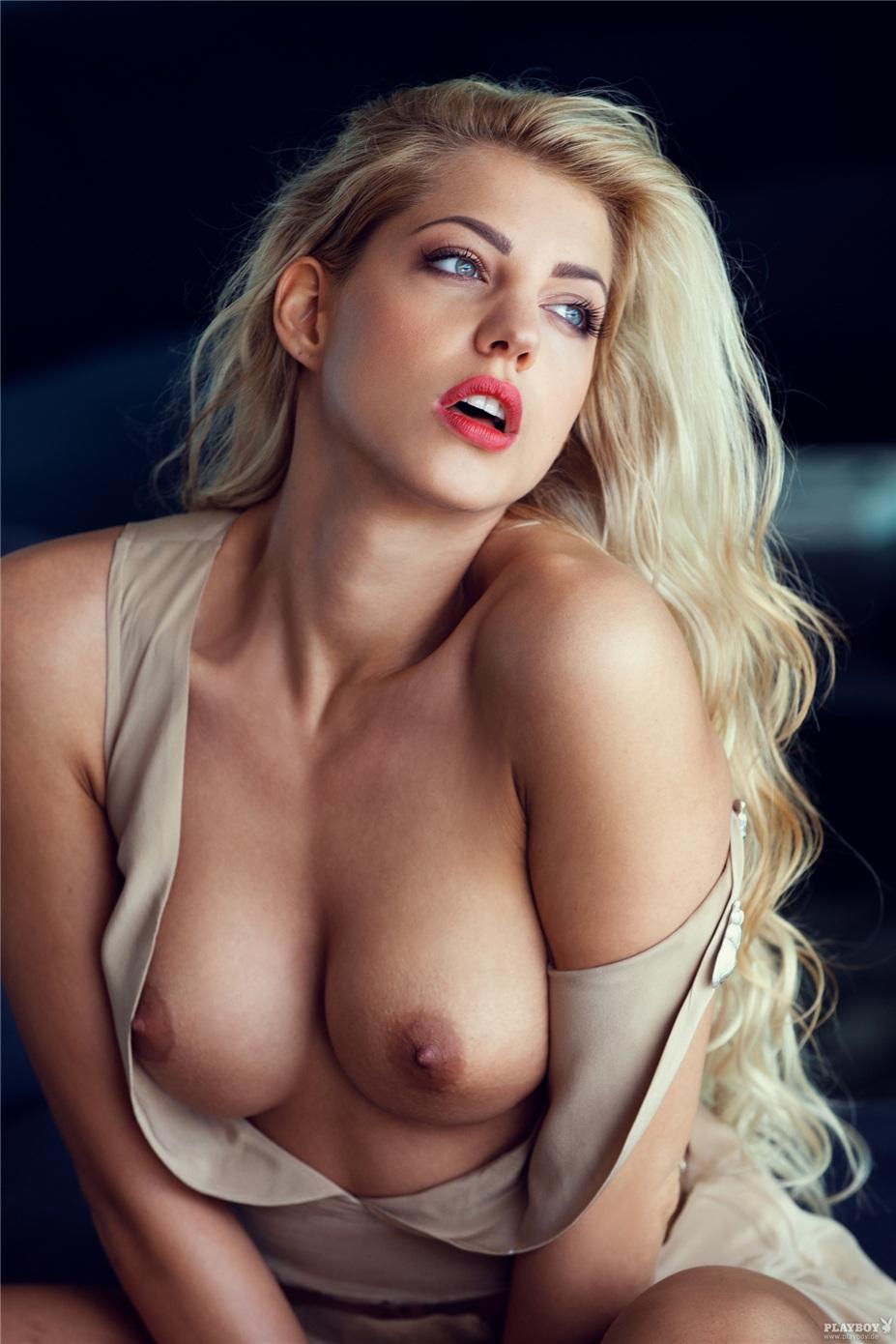 seks-akrobatki-foto