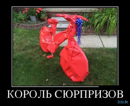 Супер Подборка фото приколов Демотиваторов