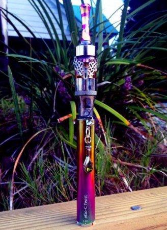 Супер Подборка фото на тему Электронные сигареты