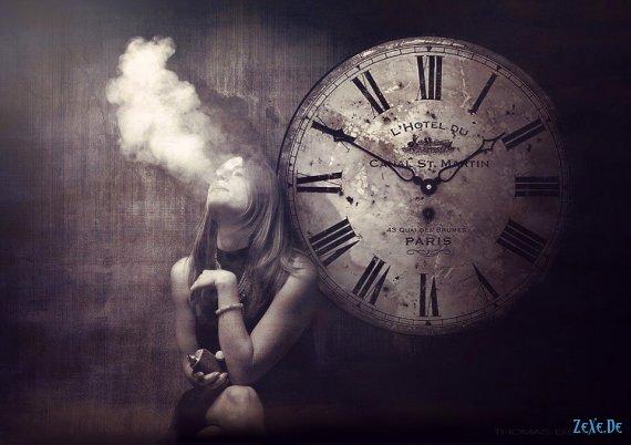 Подборка фотографий на тему Электронные сигареты