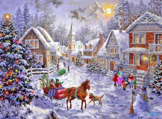 Рождество государственный праздник в 145 странах мира.